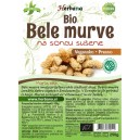 BELE MURVE - suhe (BIO)