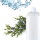 BRIN, bio-hidrolat (Juniperus communis)