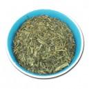 Zeleni čaj  - Sencha (BIO)