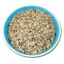 Pegasti badelj - BIO suhi plodovi (Silybum marianum)