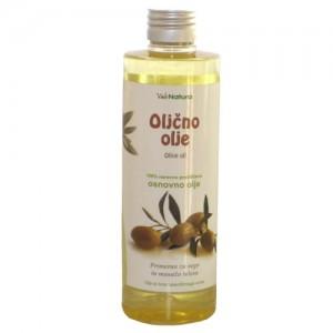 OLJČNO olje (osnovno) - Olea europaea