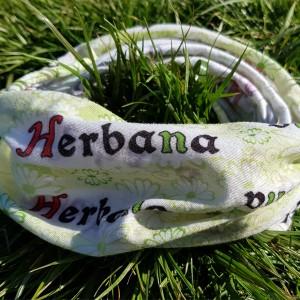 Večnamenski ŠAL/RUTA - Herbana
