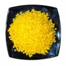 Čebelji vosek (rumeni)