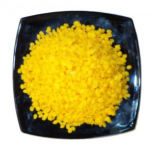 Čebelji vosek (rumeni) - ekološki