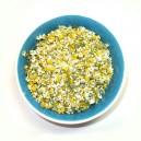 Kamilica - BIO suho zelišče (Matricaria chamomilla)