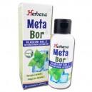 META & BOR - Hladilni gel z intenzivnim učinkom