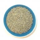 Sivka - BIO suho zelišče (Lavandula officinalis)