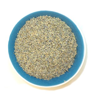 Sivka - BIO suhi cvetovi (Lavandula officinalis)