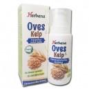 OVES & KELP - Krema za atopično in suho kožo