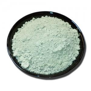 ZELENA GLINA - ILLIT (prečiščena, super-fina)