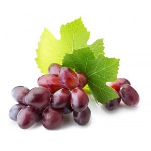 Divje grozdje (Parfumsko olje)