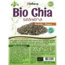 CHIA semena (BIO)