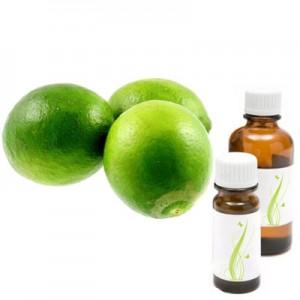 Bergamotka, eterično olje (Citrus bergamia)