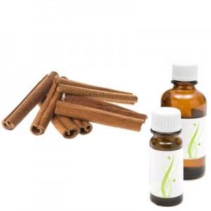 Cimet - cejlonski (Lubje), eterično olje (Cinnamomum zeylanicum)