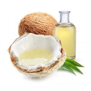 Kokosov glukozid