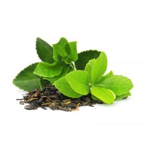 Zeleni čaj (naravno identična dišava)