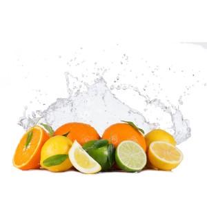 Sveži citrusi (naravno identična dišava)