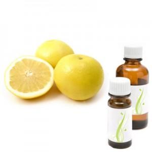Grenivka, eterično olje (Citrus paradisi)