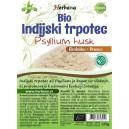INDIJSKI TRPOTEC oluščki (BIO)