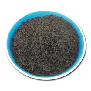 Črni čaj  (premium mešanica)