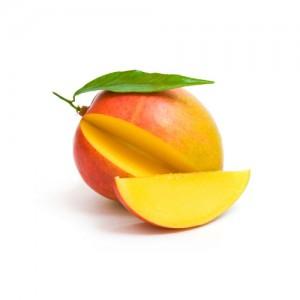 Sveži mango (Parfumsko olje)