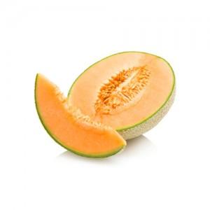 Sadna melona (Parfumsko olje)