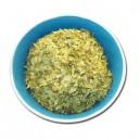 Lipa - BIO suhi listi (Tilia platyphyllos)