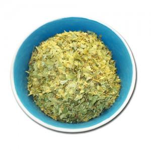 Lipa - BIO suhi cvetovi (Tilia platyphyllos)