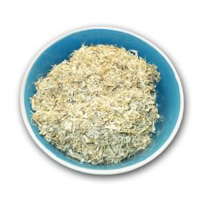 Slez, navadni -  BIO suhe korenine (Althea officinalis)