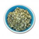 Malinjak - BIO suhi listi (Rubus idaeus)
