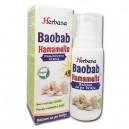 BAOBAB & HAMAMELIS - Balzam za po britju