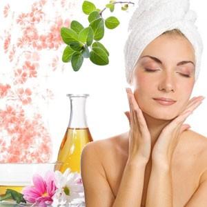 Aromaterapija in masaža (paket mega)