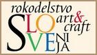 Rokodelstvo slovenije