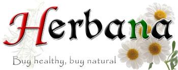 Herbana.eu