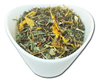 Čaj za ledvice in mehur