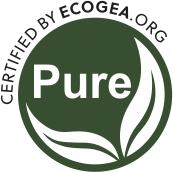 Ecogea Pure Food