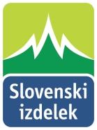 Slovesnki izdelek