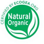 Ecogea Natural-Organic Certified