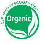 Ecogea Organic Certified