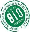 Ekološki certifikat Herbana